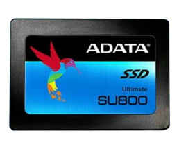 "ADATA Ultimate SU800 - 1024 GB - 2.5"" - 560 MB/s - 6 Gbit/s"