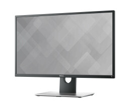 "Dell P2217 - LED-Monitor - 55.9 cm (22"") (22""..."