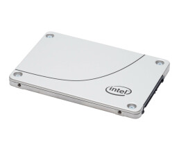 "Intel SSDSC2KB960G801 - 960 GB - 2.5"" - 560 MB/s - 6..."