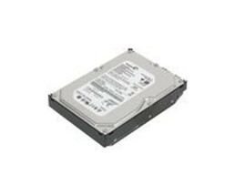 "Lenovo - Festplatte - 1 TB - intern - 3.5"" (8.9 cm) - SATA 3Gb/s - 7200 rpm - Puffer: 32 MB - für ThinkCentre M715; M725; ThinkStation P320; P330; P330 (2nd Gen); P520; P720; P920; V530-15"