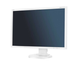 "NEC MultiSync E245WMi - LED-Monitor - 61.13 cm (24"")..."