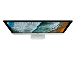 Apple iMac - All-in-One (Complete Solution) - 1 x Core i5...