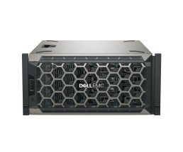 Dell EMC PowerEdge T440 - Server - Tower - 5U - zweiweg -...