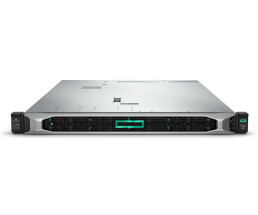 HPE ProLiant DL360 Gen10 Base - Server - Rack-Montage -...