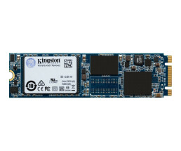 Kingston UV500 - 960 GB SSD - intern - M.2 2280...