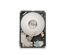 Lenovo ThinkSystem - Festplatte - 900 GB - Hot-Swap - 2.5...