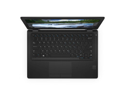 Dell Latitude 5290 - Core i7 8650U / 1.9 GHz - 8 GB RAM -...