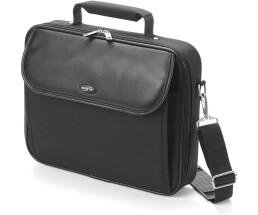 "Dicota Edition Notebookcase N21248P - 8,9"" - 12,1 - Tasche für Notebook"