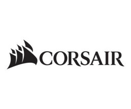 CORSAIR Value Select - DDR3 - 8 GB: 2 x 4 GB - DIMM 240-PIN - 1333 MHz / PC3-10600 - CL9 - ungepuffert - non-ECC
