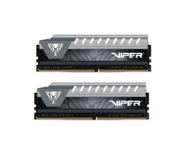 Patriot Extreme Performance Viper Elite - DDR4 - 16 GB: 2...