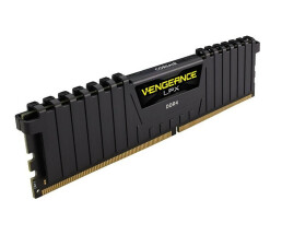 CORSAIR Vengeance LPX - DDR4 - 16 GB - DIMM 288-PIN -...