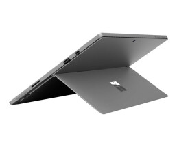 Microsoft Surface Pro 6 - Tablet - Core i7 8650U / 1.9...