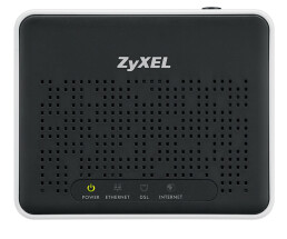 ZyXEL AMG1001-T10A - IEEE 802.1D - Fast Ethernet -...