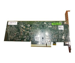 Dell 540-BBUO - Internal - Wired - PCI Express - 10000...