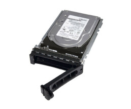 "Dell 400-ATKR - 3.5"" - 8000 GB - 7200 RPM"