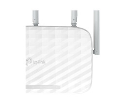 TP-LINK Archer C60 AC1350 - Wireless Router - 4-Port-Switch