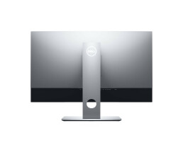 Dell UltraSharp UP3218K - LED-Monitor - 80.01 cm...