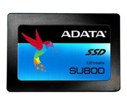 "ADATA Ultimate SU800 - 256 GB - 2.5"" - 560 MB/s - 6..."
