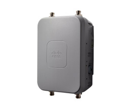 Cisco Aironet 1562E - Funkbasisstation - 802.11ac Wave 2