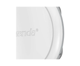 Tenda i12 LAN access point 300 Mbit / s Power over...