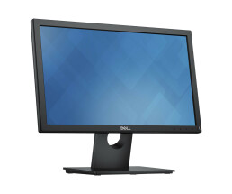 Dell E1916H - LED-Monitor - 47.01 cm (18.51) (18.51...