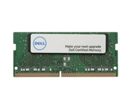 Dell - DDR4 - 8 GB - SO DIMM 260-PIN - 2666 MHz /...