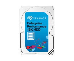 "Seagate Enterprise Performance 15K - 2.5"" - 300 GB -..."