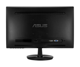 ASUS 21.5  LED monitor VS228NE - Flat Screen - 54.6 cm
