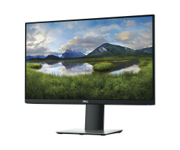 Dell P2419H - Ohne Standfuß - LED-Monitor - 61 cm (24)...