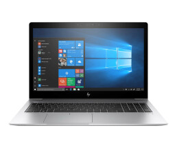 HP EliteBook 755 G5 - AMD Ryzen 7 - 2.2 GHz - 39.6 cm...