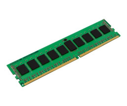 Kingston System Specific Memory 32GB DDR4 2666MHz - 32 GB...