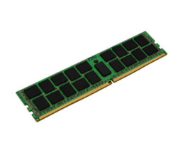Kingston System Specific Memory 32GB DDR4 2666MHz - 32 GB - 1 x 32 GB - DDR4 - 2666 MHz - 288-pin DIMM - Green