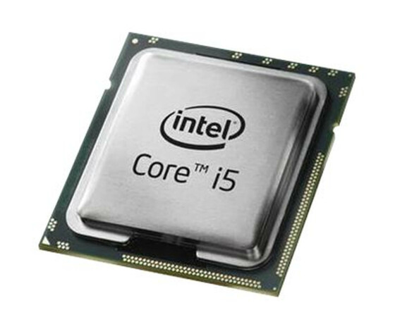 Intel Core i5-4590 Core i5 3 GHz - Skt 1150 Haswell 22 nm - 65 W