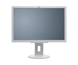 Fujitsu B22-8 WE Neo - Business Line - LED-Monitor - 55.9...