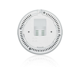 ZyXEL NWA1123-ACv2 Wireless Access Point - Access Point -...