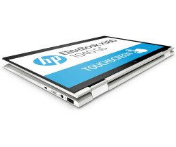 HP EliteBook x360 1040 G5 - Flip-Design - Core i5 8250U /...