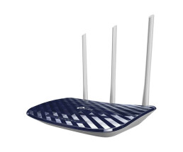 TP-LINK Archer C20 AC750 - V4.0 - Wireless Router