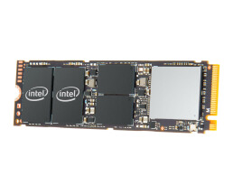 Intel Solid-State Drive DC P4101 Series - 256 GB SSD -...