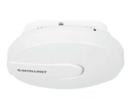 Intellinet Wireless 300N PoE Access Point 300Mbit...