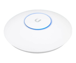 UbiQuiti UniFi UAP-AC-HD - Funkbasisstation - 802.11ac Wave 2 - Wi-Fi - 2.4 GHz, 5 GHz (Packung mit 5)