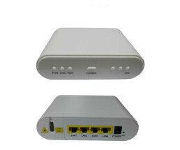 ALLNET ALL0334 - Wired - Bridge - 2.5 Gbps - Amount of ports: