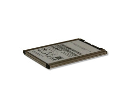 Lenovo 900GB 10K 6Gbps SAS 2.5 HS - Hdd - Serial Attached...