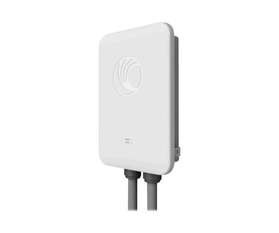 Cambium Networks cnPilot E500 2x2 MIMO dual-band AC Outdoor Access Point - Access Point - WLAN