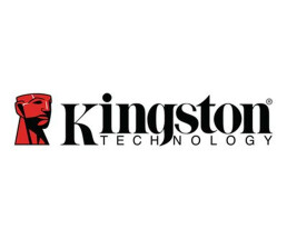 Kingston 8GB - DDR4 - 2400MHz - DIMM 2 - 8 GB - DDR4