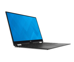 Dell XPS 13 9365 2-in-1 - Flip-Design - Core i5 7Y54 /...