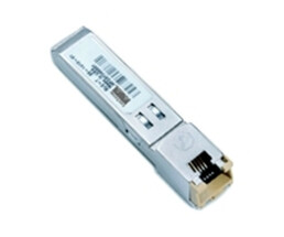 3rd Party Cisco - SFP (Mini-GBIC) -Transceiver Modul - Gige