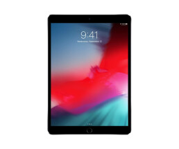 "Apple 10.5-inch iPad Pro Wi-Fi - Tablet - 512 GB - 26.7 cm (10.5"") IPS (2224 x 1668) - Space-grau"