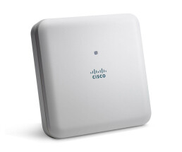 Cisco Aironet 1832I - Funkbasisstation - 802.11ac (draft...