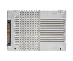 Intel Solid-State Drive DC P4500 Series - 2 TB SSD -...