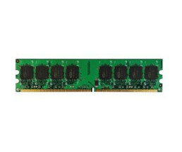 Team Group TMDR34096M1333C9 - 4 GB - 1 x 4 GB - DDR3 - 1333 MHz - 240-pin DIMM